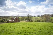 Hoar Cross Detached property for sale
