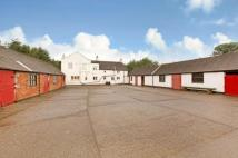 4 bed Detached property for sale in Quorn, Loughborough...