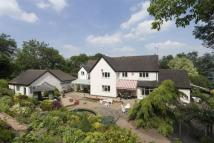5 bed Detached home for sale in Coleorton, Coalville...