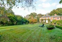 Detached property for sale in Ravenstone...