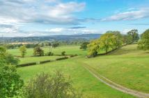 4 bedroom Detached home for sale in Ashbourne, Derbyshire