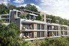 2 bedroom new Apartment in Vence, Alpes-Maritimes...