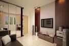 new Apartment in La Londe-les-Maures, Var...