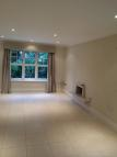 2 bed Apartment in Varley Drive...