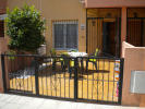 3 bed Town House for sale in Cabo Roig, Alicante...
