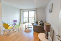 2 bedroom Apartment in CASTLE QUAY