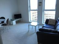 1 bedroom Apartment in St. Johns Street...