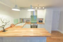 2 bedroom Apartment to rent in The Embankment, Bedford...