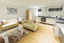 new Apartment in The Avenue, Northampton...