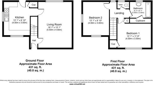 floor plan- ho...