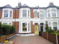 5 bedroom house in Chiswick Lane, Chiswick...