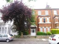 Ennismore Avenue Flat to rent