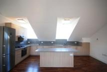 4 bed new Apartment to rent in North Road, Brentford...