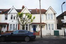 4 bed home to rent in Greenend Road, Chiswick...
