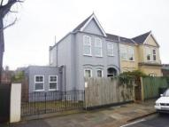 2 bedroom home to rent in Montgomery Road...