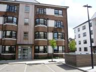 2 bedroom new Apartment to rent in Kew Bridge Court...