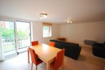 2 bed new Apartment in Holland Gardens...