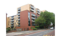 Apartment to rent in Westgate House...