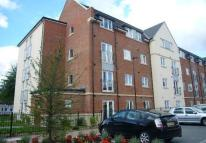 1 bed Apartment to rent in Academy Place, Isleworth...