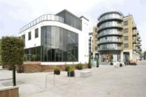 1 bed Apartment in Kew Bridge Road...