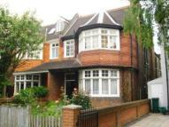 1 bedroom Flat to rent in Grove Park Gardens...