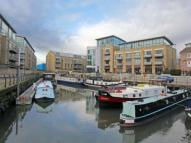 Ferry Quays new Apartment to rent