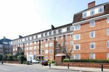 1 bed Flat in Watchfield Court...