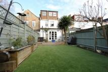 4 bed property to rent in Riverview Grove...
