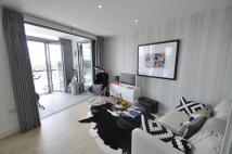 Apartment to rent in The Tower, Ealing Road...