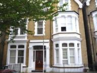Apartment to rent in Walpole Gardens...