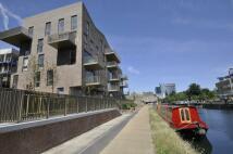Halyard Court Apartment to rent