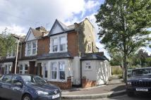 3 bedroom home to rent in Waldeck Road, Chiswick...