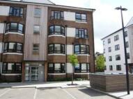 2 bedroom new Apartment in Kew Bridge Court...