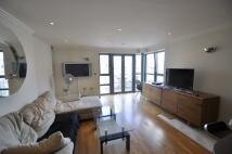 Apartment to rent in Barnes Quarter...