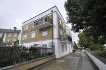 Apartment to rent in Thames Crescent...