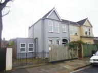 2 bedroom home to rent in Montgomery Road...