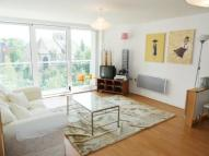 1 bed new Apartment to rent in Holland Gardens...