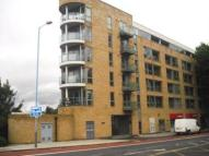 1 bedroom new Apartment to rent in Chiswick High Road...