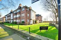 2 bed Flat in Churchdale Court...