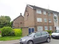 Flat to rent in Deans Close, Chiswick, W4