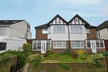 3 bed property in Allan Way, Acton, W3