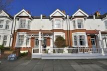 3 bedroom property in Speldhurst Road...
