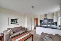 2 bedroom new Flat in Stile Hall Mansions...