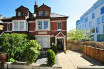 1 bedroom Flat in Thorney Hedge Road...