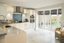 Chalton Lane new property for sale