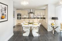 5 bedroom new property for sale in Chalton Lane, Clanfield...