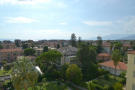 3 bed Apartment for sale in Liguria, Imperia...