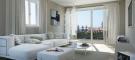 Liguria new development for sale