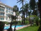 1 bed Apartment for sale in Liguria, Imperia...