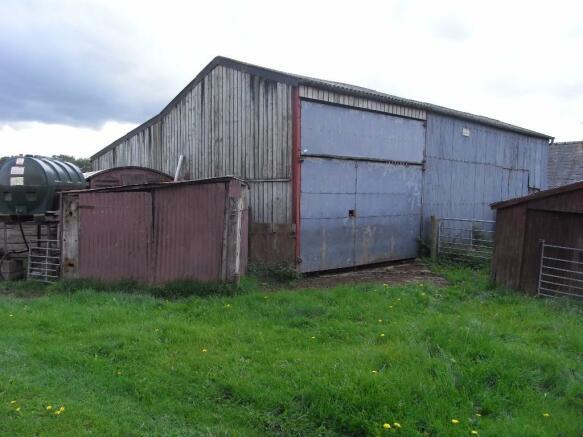 Farmbuildings